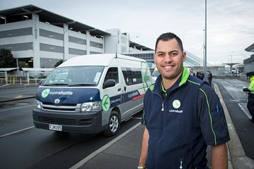 THE TOP 10 New Zealand Transfers & Ground Transport (w/Prices)
