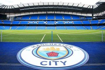 Manchester City FC v Bournemouth AFC - VIP Hospitality