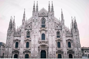Piazza Del Duomo Milan 2020 All You Need To Know Before