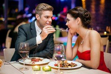 Russische dating Party Londen hoop voor dating eng sub EP 3