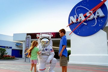 The 10 Best Kennedy Space Center Tours, Tickets + Activities