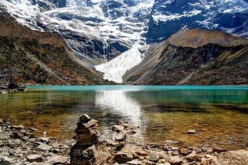 Humantay Lake全日游