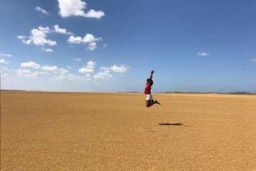 Viaje tradicional a La Guajira |Solo...