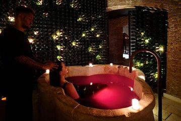 AIRE Wine Ritual