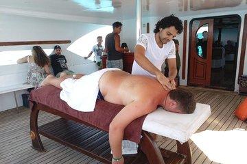 erotic massage tuk tuk massage