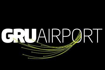グァルーリョス空港からヴィラコポス空港またはカ...
