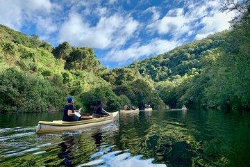 nopeus dating Cape Town River Club