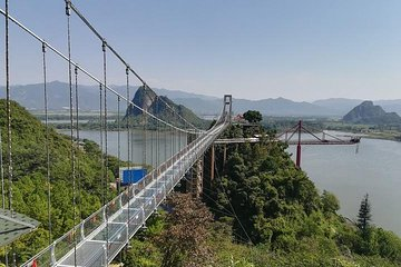 The Top 10 Guangzhou Outdoor Activities W Prices