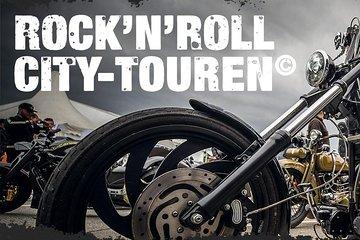 Rock`nRoll `City Tours
