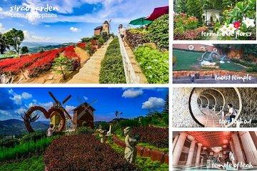 Terrazas De Flores Cebu City 2020 All You Need To Know