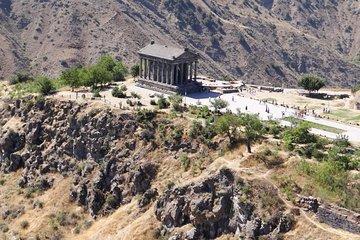 10 Tagige Entdeckungsreise Nach Armenien Und Bergkarabach 2020 Yerevan Tiefpreisgarantie