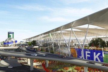 Cheap New york Airport Transfers