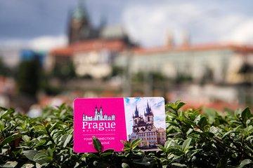 Prague MultiCard