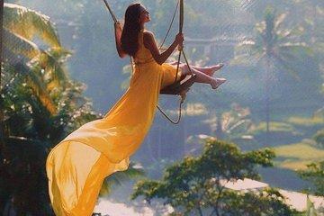 TourActivities: HideawaySwing Bali...
