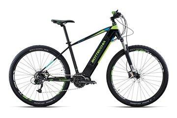 Electric bike rental - Fliston's Bike