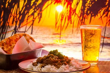 Taste of Goa - Food Walk Tour