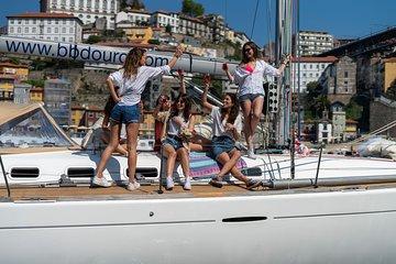 Porto Boat Private Tour