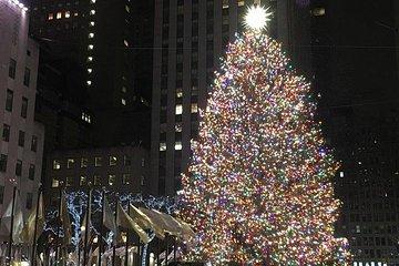 Holiday Edition: TourPass NY including Radio City Christmas Spectacular