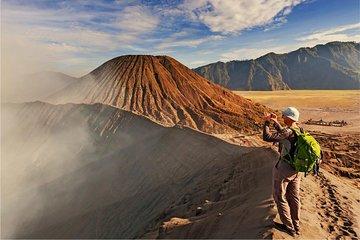 The Top 10 Surabaya Outdoor Activities W Prices