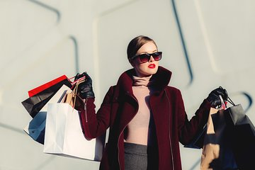 Athens Outlet Shopping - Up To -70%