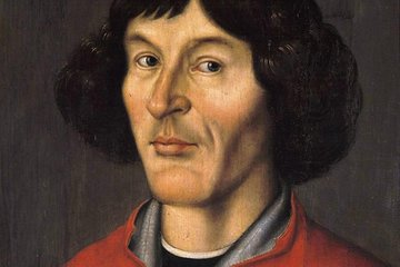 Nicolaus Copernicus Full Day Private Tour + Traditional Polish Dinner
