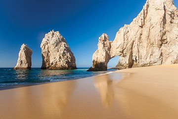 Cabo San Lucas Photography Workshop and Tour