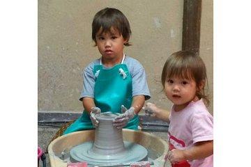 【愛知・瀬戸市】3歳から7歳のお子様限定!電動...