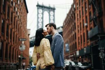 The Top 5 New York City Honeymoon Packages W Prices