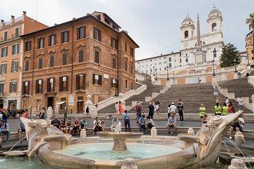 Terrazza Del Pincio Roma Aggiornato 2020 Tutto Quello