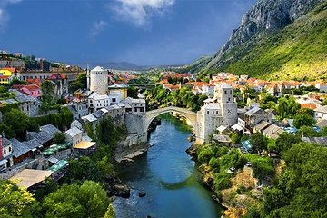 Blagaj tekija 2020 All You Need to Know BEFORE You Go