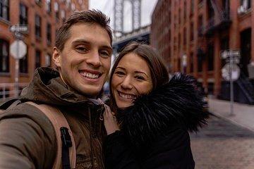 Hastighet dating New York State