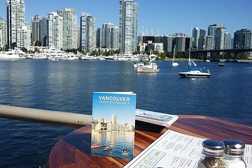 Vancouver's Attraction Passport & Experiences Guide