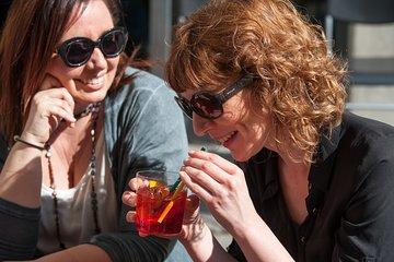 Florence Sunset Food Tour