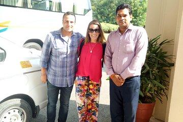 Private Jodhpur City Tour All Inclusive
