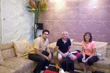 Private Half Day Tour Jodhpur