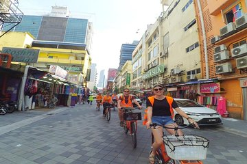 The Best of KL Classics Ride (AM)