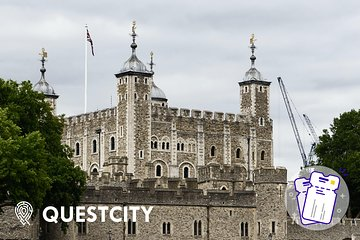 Skip the Line: Tower of London + Self-guided tours + Access to 80 Museums
