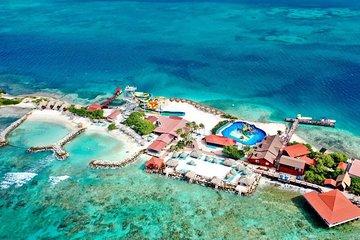 De Palm Island Aruba 2020 All You