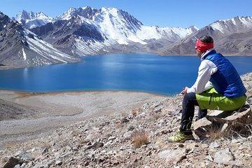 Tajikistan & Kyrgyzstan cultural tour...