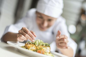 Private Chef Service Mallorca