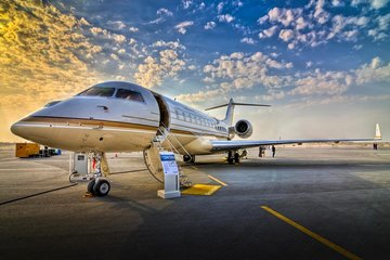 Palm Beach International Airport One way Airport Transfer