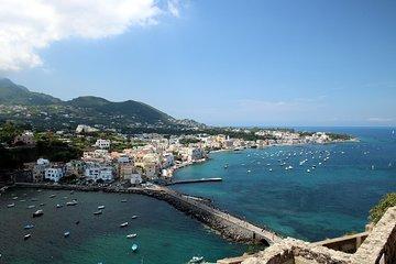Exclusieve Ischia-dagtocht en ...