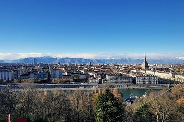 Full Day Turin and Langhe Wine Valley Tour from Milan - Max 7 Travelers!