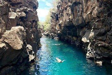 Las Grietas (Puerto Ayora) - Lo que se debe saber antes de viajar -  Tripadvisor