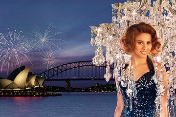 Opera on Sydney Harbour: La Traviata