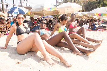 Sun City Day Tour From Johannesburg