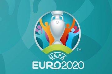 Munich: UEFA Euro 2020
