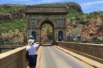 Hartbeespoort Dam Full Day Tour