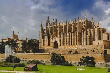 Mallorca cultural pack tour