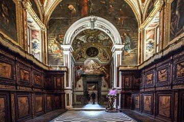 Certosa E Museo Di San Martino Napoli Naples 2020 All You Need To Know Before You Go With Photos Tripadvisor